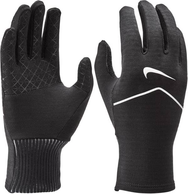 Nike Women's Sphere Running Gloves product image