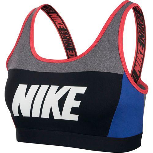 84441ee616b24 Nike Women s Distort Classic Medium Support Sports Bra. noImageFound.  Previous
