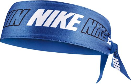 5c7117aa7b86 Nike Women s Dri-FIT Graphic Print 2.0 Head Tie 1