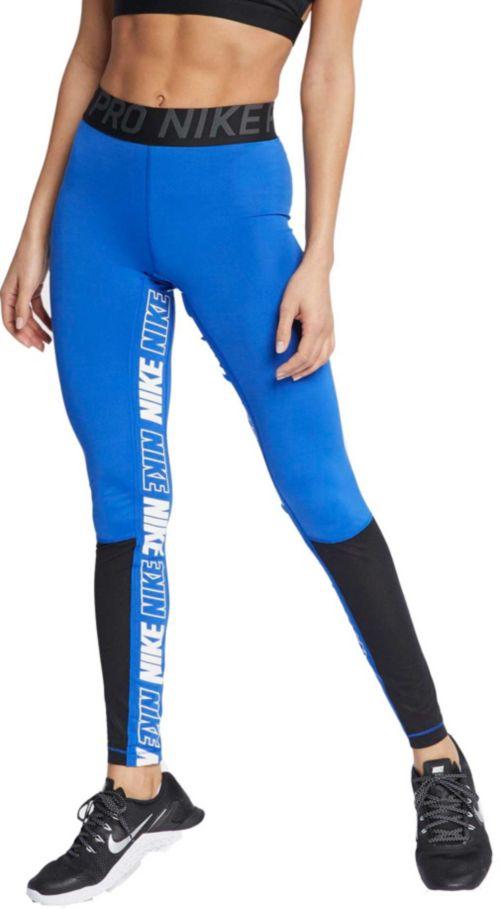 516ba02d13079 Nike Women s Pro Sport Distort Training Tights