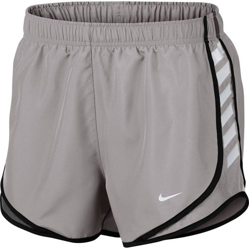 "f59ccd464228 Nike Women s Nike 3"" Distort Tempo Running Short. noImageFound. Previous"