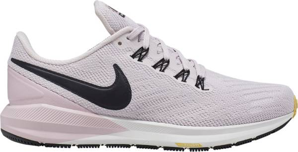 Nike Women's Air Zoom Structure 22 Running Shoes product image