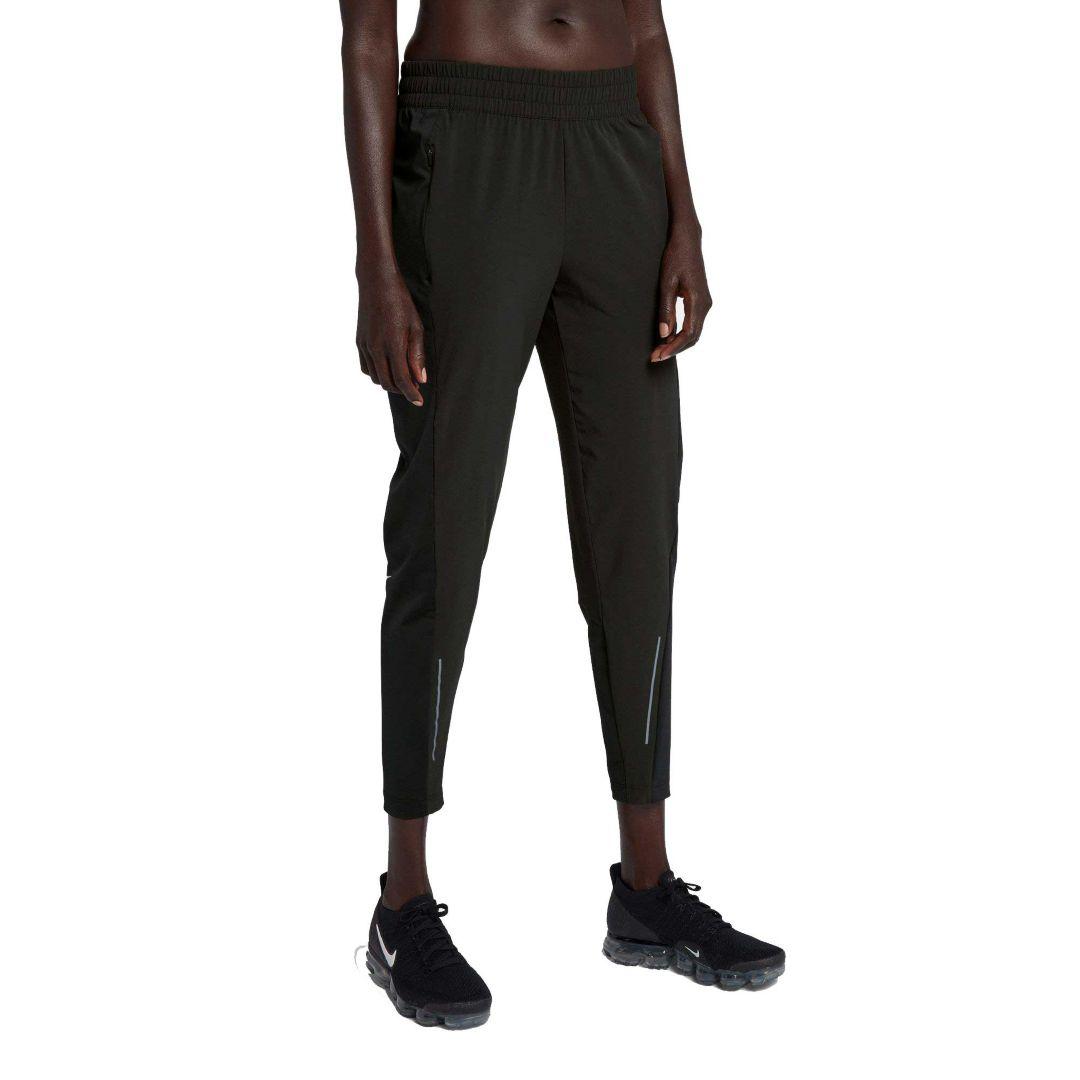 8545cb5dd Nike Women's Swift Running Pants. noImageFound. Previous
