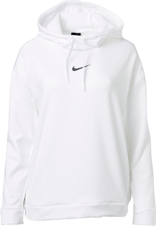 8c4aa36919e8 Nike Women s Therma Training Hoodie. noImageFound. Previous