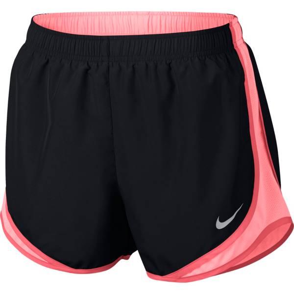 Nike Women's Dry 3'' Tempo Running Shorts product image