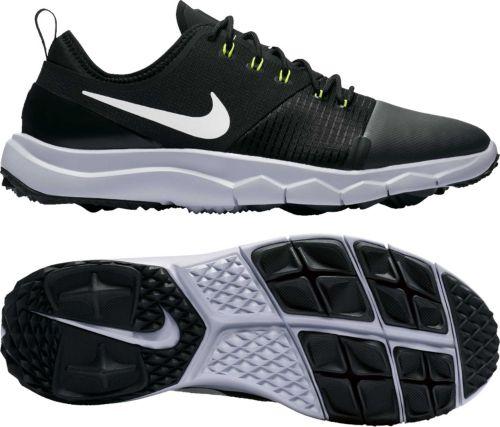 4991bda557b8 Nike Women s FI Impact 3 Golf Shoes. noImageFound. Previous