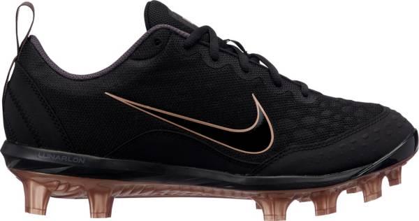 Nike Women's Hyperdiamond 2 Pro Softball Cleats product image
