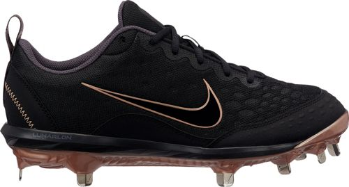 2e0a71a6217 Nike Women s Lunar Hyperdiamond 2 Pro Fastpitch Softball Cleats ...