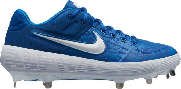 Nike Women's Alpha Huarache Elite 2 Fastpitch Softball Cleats product image