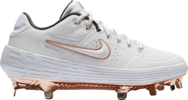 Nike Women's Alpha Huarache Elite 2 Fastpitch Softball Cleats product image