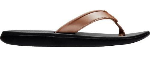 4b87145eb Nike Women s Bella Kai Flip Flops. noImageFound. Previous