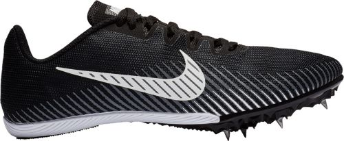 promo code 91e0c 9b0ae Nike Women s Zoom Rival M 9 Track and Field Shoes