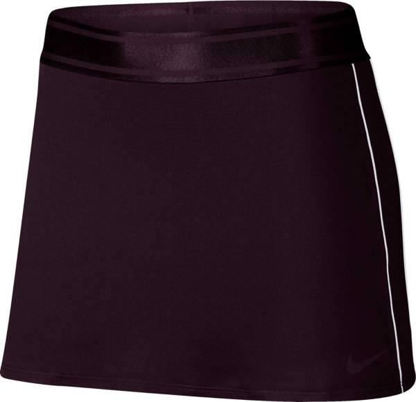 Nike Women's NikeCourt Dri-FIT Tennis Skirt product image