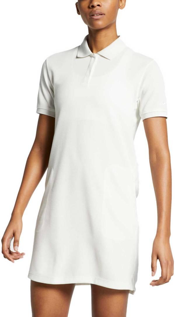 Nike Women's Dri-FIT Golf Dress product image