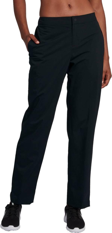 Nike Women's HyperShield Golf Pants product image