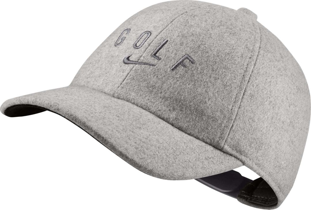 3c076845e Nike Women's AeroBill Legacy91 Golf Hat