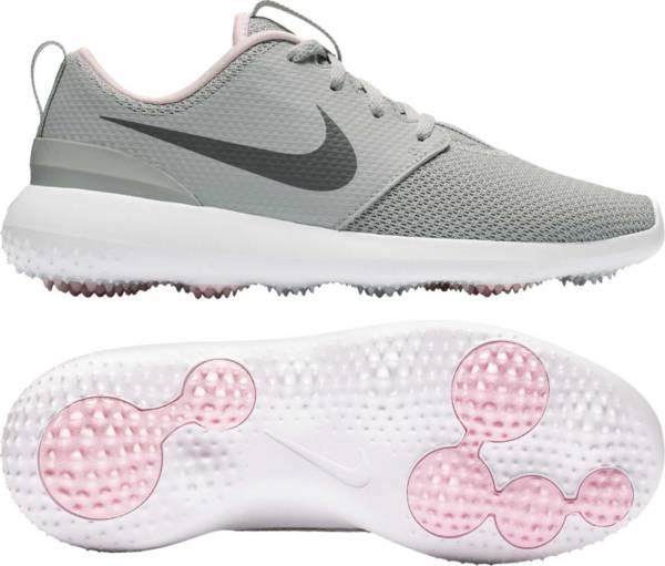 Nike Women's Roshe G Golf Shoes product image