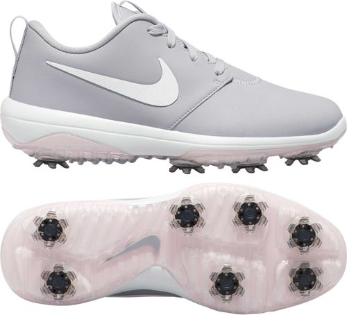 best service 92b84 215d3 Nike Women s Roshe G Tour Golf Shoes. noImageFound. Previous
