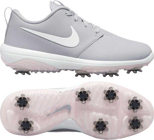 promo code 5445c 924ef Nike Women s Roshe G Tour Golf Shoes