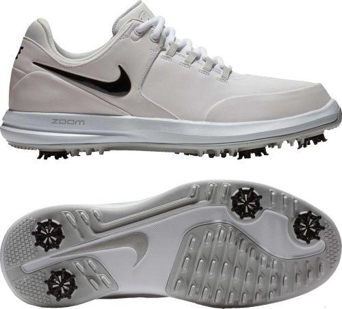 7fd3a49d97ea1 Nike Women s Air Zoom Accurate Golf Shoes. noImageFound. Previous