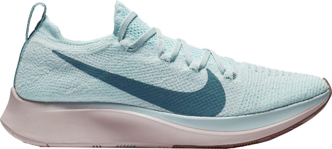 Nike Free 4.0 Flyknit DC Women's Running Shoe. Nike Store