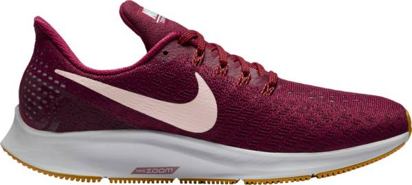 Nike Women's Air Zoom Pegasus 35 Running Shoes product image