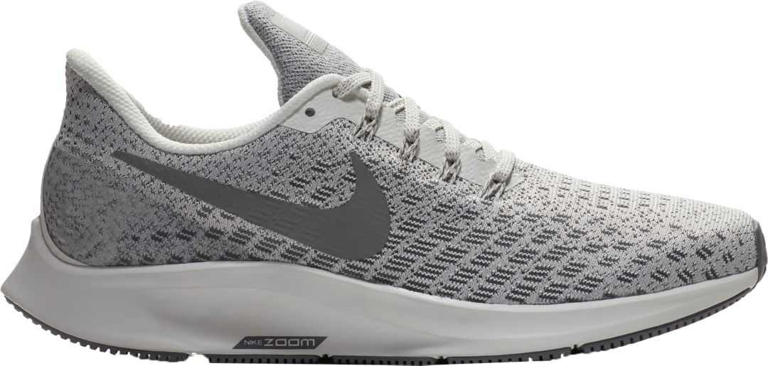 black and white nike running shoes for women, Nike Stores
