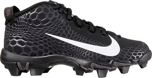 9c33e62c3b4 Nike Kids  Force Trout 5 Pro Keystone Baseball Cleats