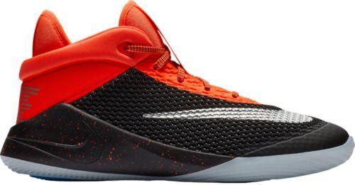 ac8e78106bb9 Nike Kids  Grade School Future Flight Basketball Shoes