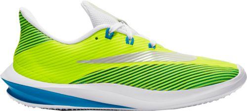 Nike Kids  Preschool Future Speed Running Shoes  a3315016e