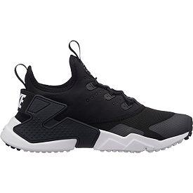 342a48a44d1e5 Nike Kids  Grade School Huarache Drift Shoes