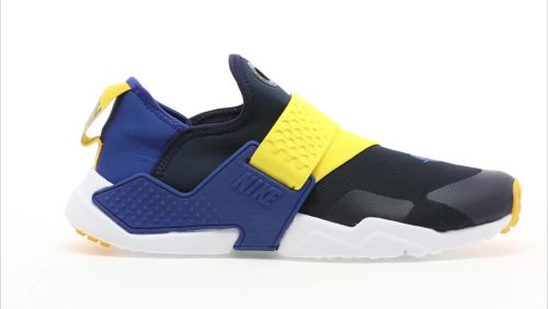 new concept 77d92 b20b0 Nike Kids  Grade School Huarache Extreme Shoes