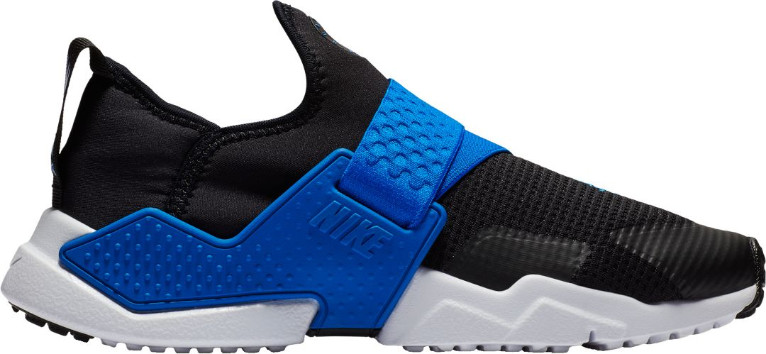 buy online ae1d1 e0659 Nike Kids' Grade School Huarache Extreme Shoes