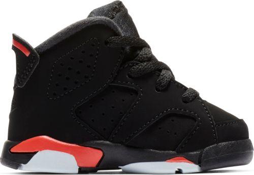 Jordan Toddler Air Jordan Retro 6 Basketball Shoes. noImageFound. Previous.  1 abf277228