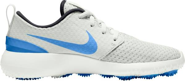 Nike Youth Roshe G Shoes product image