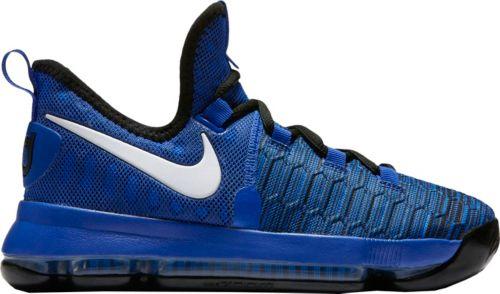 kd 6 for grade school nike air max police boots f81e5bb705c7
