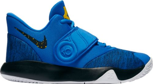 4e44b693c81d Nike Kids  Grade School KD Trey 5 VI Basketball Shoes. noImageFound.  Previous. 1. 2. 3