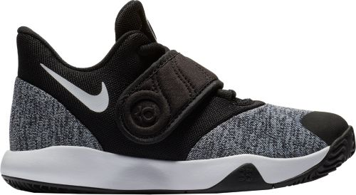 Nike Kids  Preschool KD Trey 5 VI Basketball Shoes  5f3c37afc0b7
