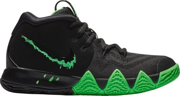 Nike Kids' Preschool Kyrie 4 Basketball Shoes product image