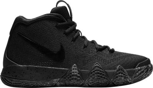 46f1fa57537 Nike Kids  Grade School Kyrie 4 Basketball Shoes