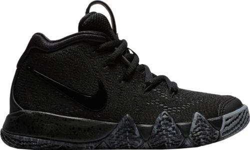 028af369d799 Nike Kids  Preschool Kyrie 4 Basketball Shoes