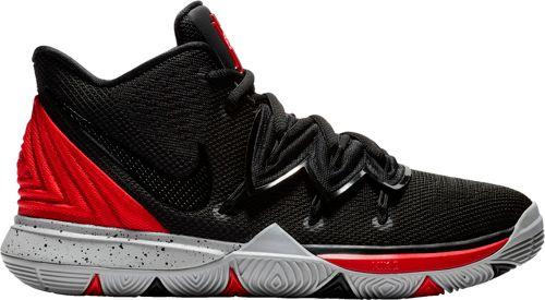 415c4c89e1d5 Nike Kids  Grade School Kyrie 5 Basketball Shoes