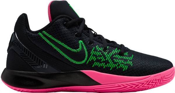 Nike Kids' Grade School Kyrie Flytrap II Basketball Shoes product image