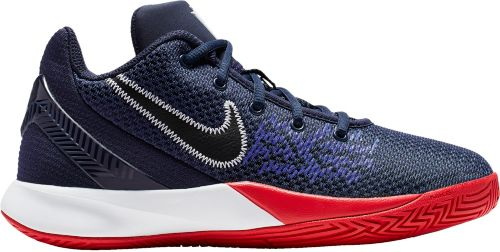 3adba2cc7630 Nike Kids  Grade School Kyrie Flytrap II Basketball Shoes