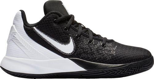 ... Grade School Kyrie Flytrap II Basketball Shoes. noImageFound. Previous 59cdb34c91