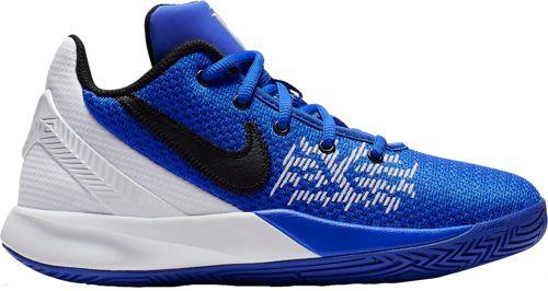 super popular e3c51 11baa Nike Kids  Grade School Kyrie Flytrap II Basketball Shoes. noImageFound.  Previous
