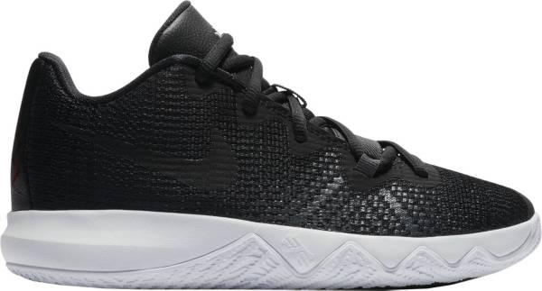 Nike Kids' Preschool Kyrie Flytrap Basketball Shoes product image