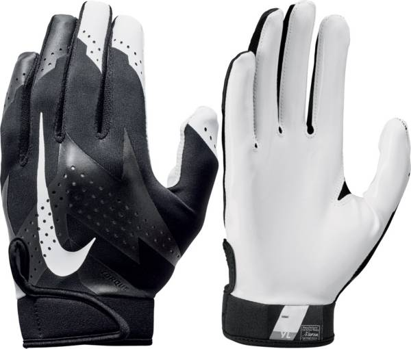 Nike Youth Torque 2.0 Receiver Gloves 2018 product image