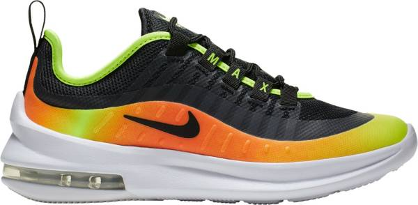 Nike Kids' Grade School Air Max Axis Shoes product image
