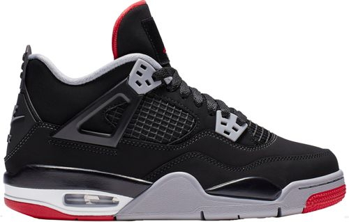 new products 88aeb c1691 ... Air Jordan 4 Retro Basketball Shoes. noImageFound. Previous. 1
